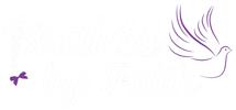 Braids by Faith Coiffure 410-491-7496